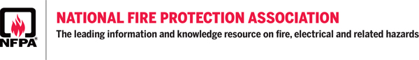 Membre de la NFPA, National Fire Protection Association